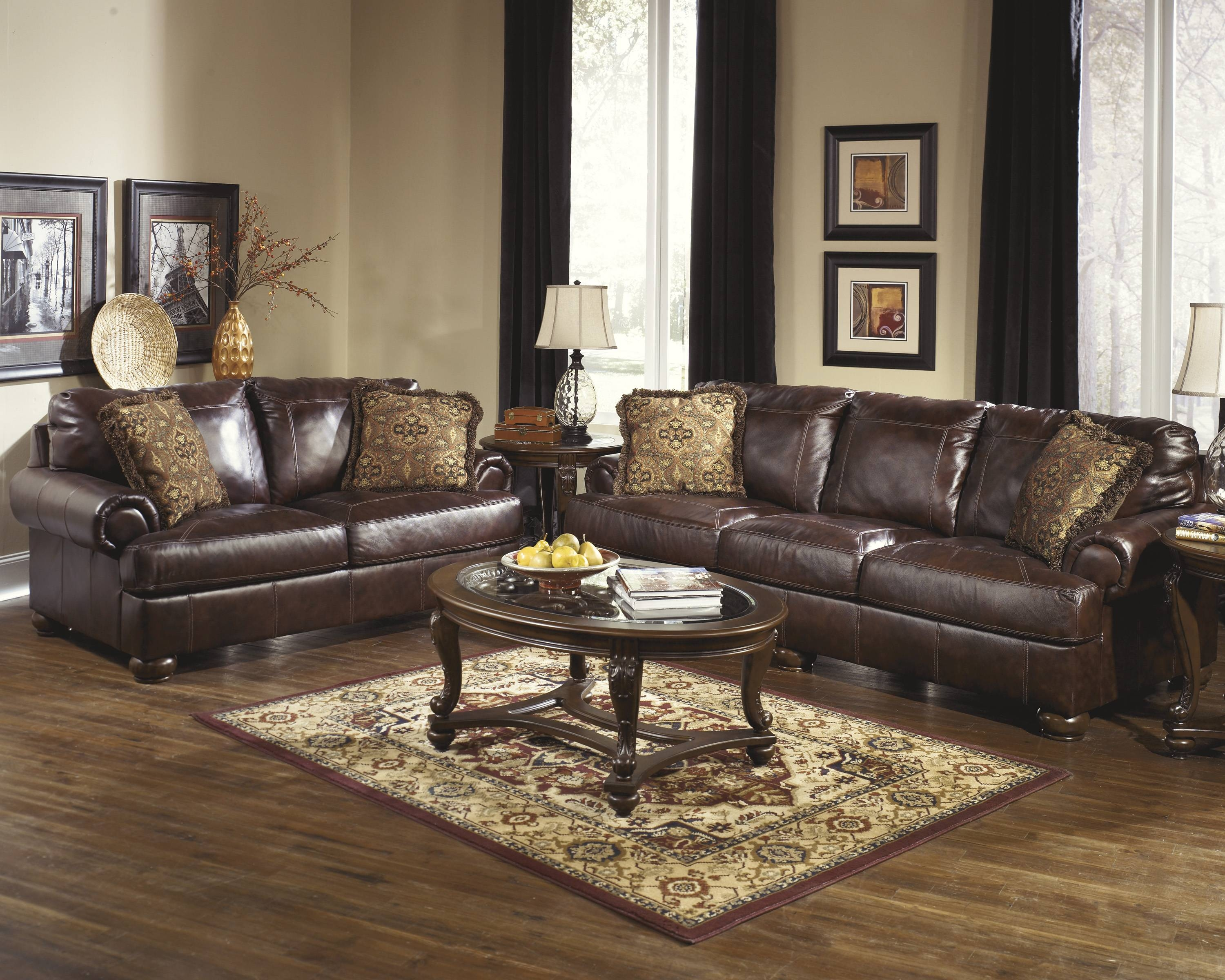Cheap Leather Sofas Glendale, Ca - A Star Furniture with regard to Leather Sofas (Image 6 of 30)