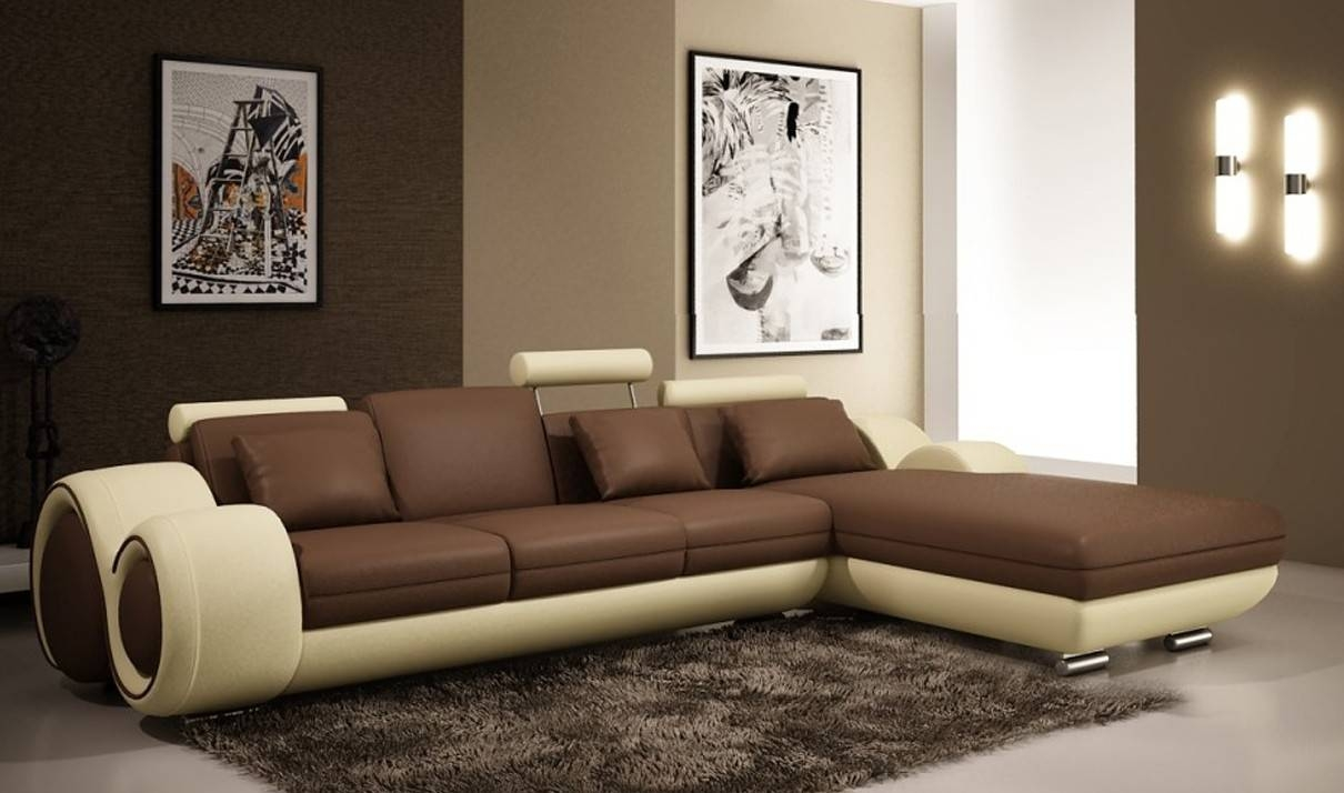 Cheap Living Room Chair - Living Room | Tehranmix Decoration for Abbyson Living Charlotte Beige Sectional Sofa and Ottoman (Image 7 of 30)