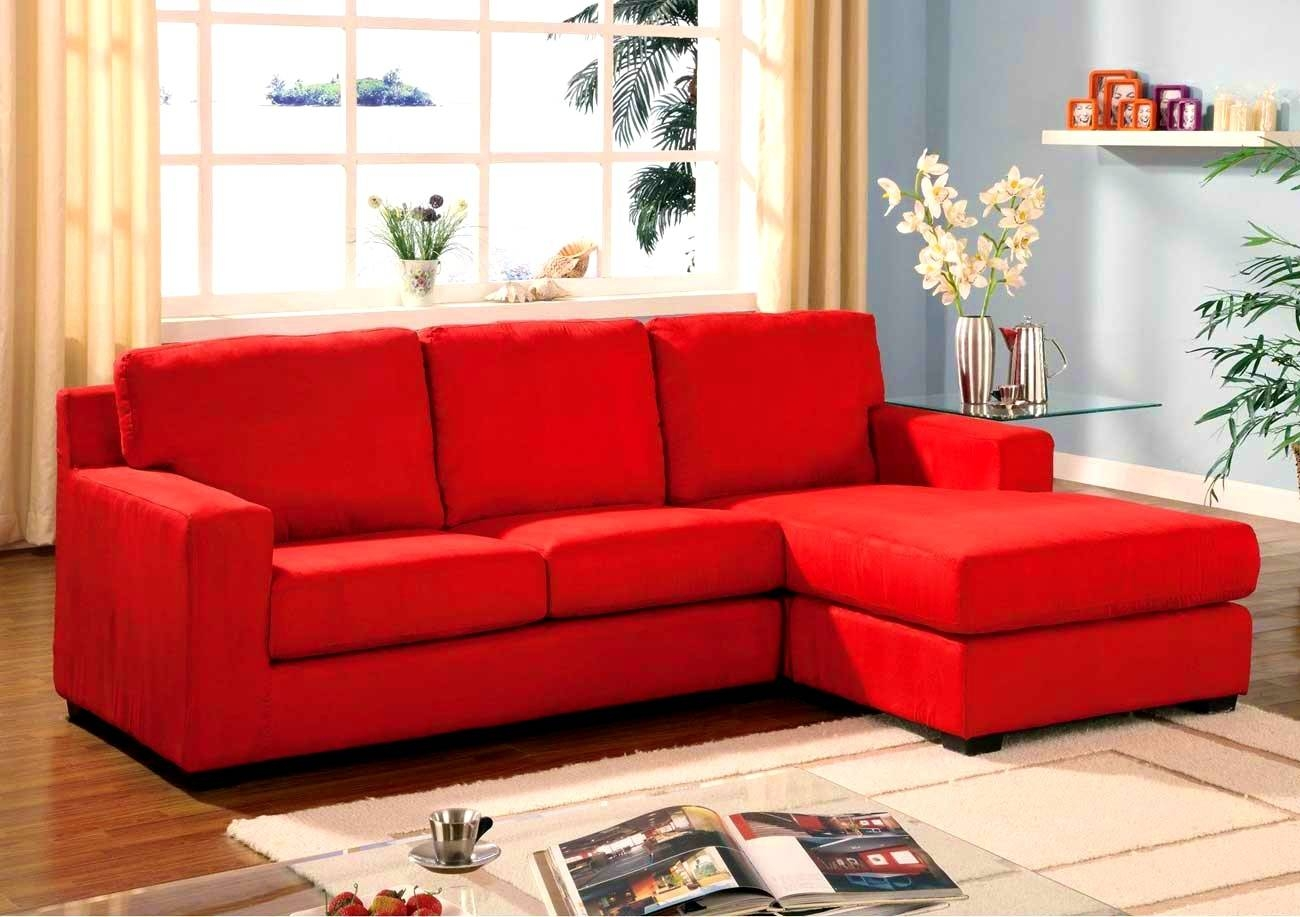 Cheap Red Sofas 93 With Cheap Red Sofas | Jinanhongyu Within Cheap Red Sofas (View 2 of 30)