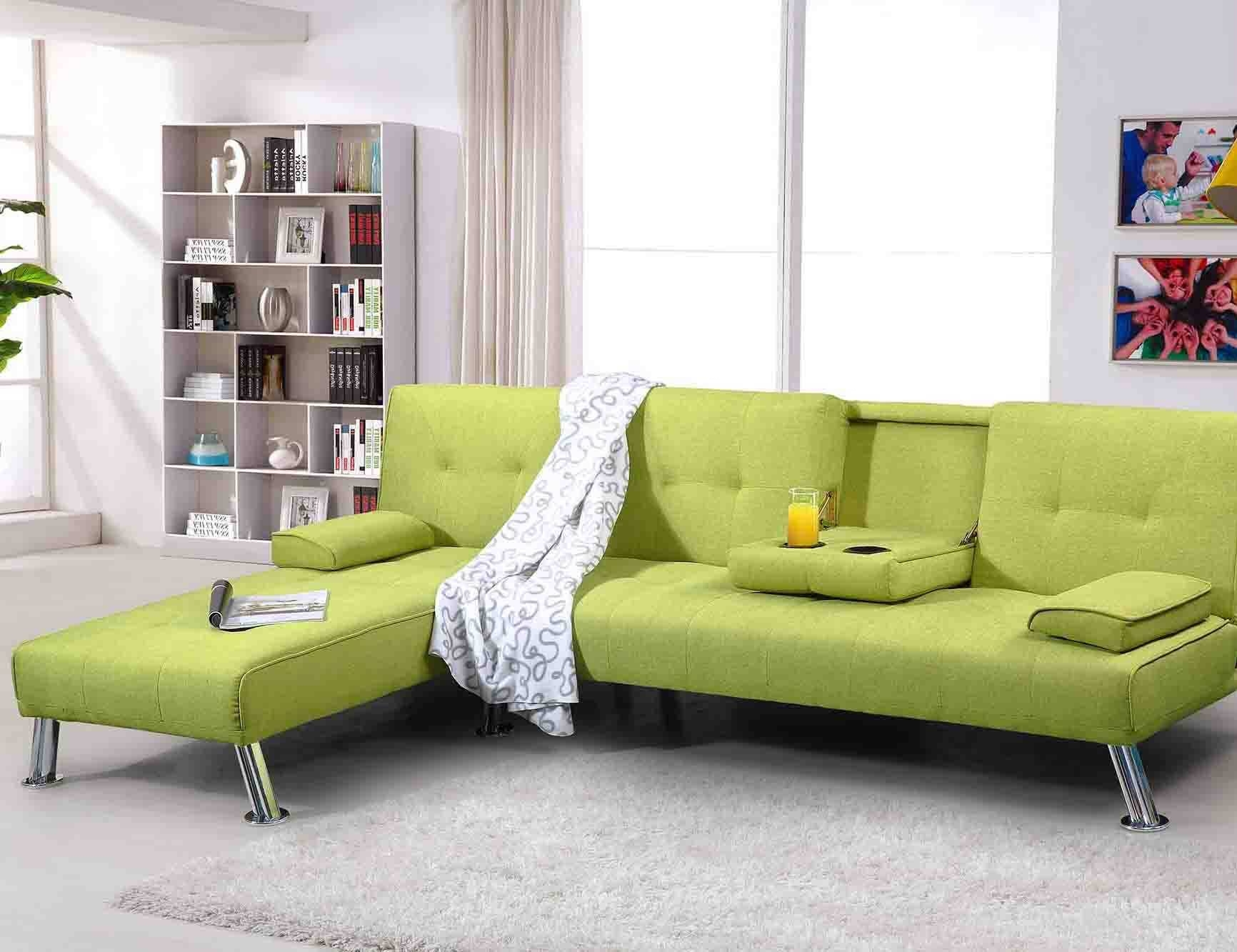 Cheap Sofas, Cheap Sofa Beds, Corner Sofa Beds, Free Uk Delivery within Cheap Corner Sofa Bed (Image 5 of 30)