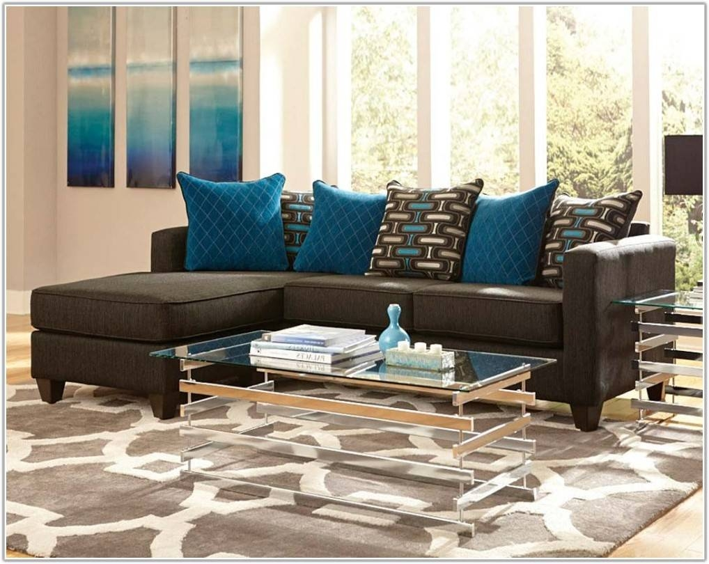 Cheap Sofas Houston | Sofa Menzilperde intended for Cheap Sofas Houston (Image 7 of 30)