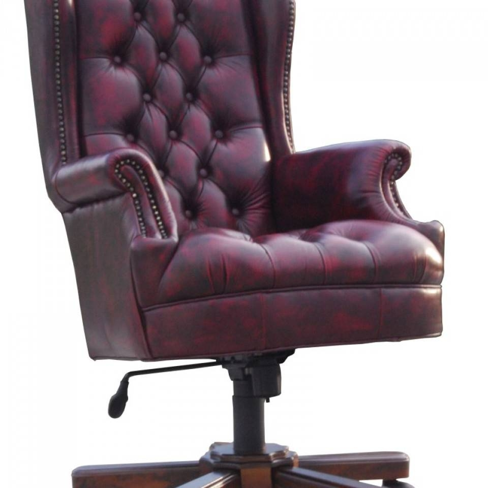Chesterfield | Sofa | Brisbane | Gold Coast | Sunshine Coast in Chesterfield Recliners (Image 6 of 30)