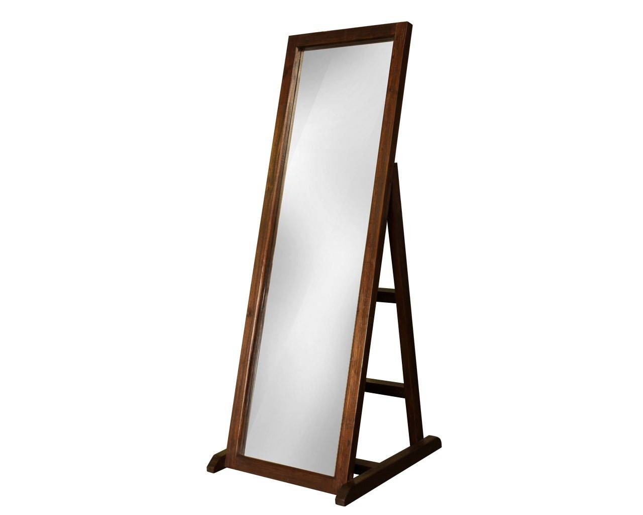 Cheval Mirror Frame – Decorative Cheval Mirrors For Your Home Inside Modern Cheval Mirrors (View 5 of 25)