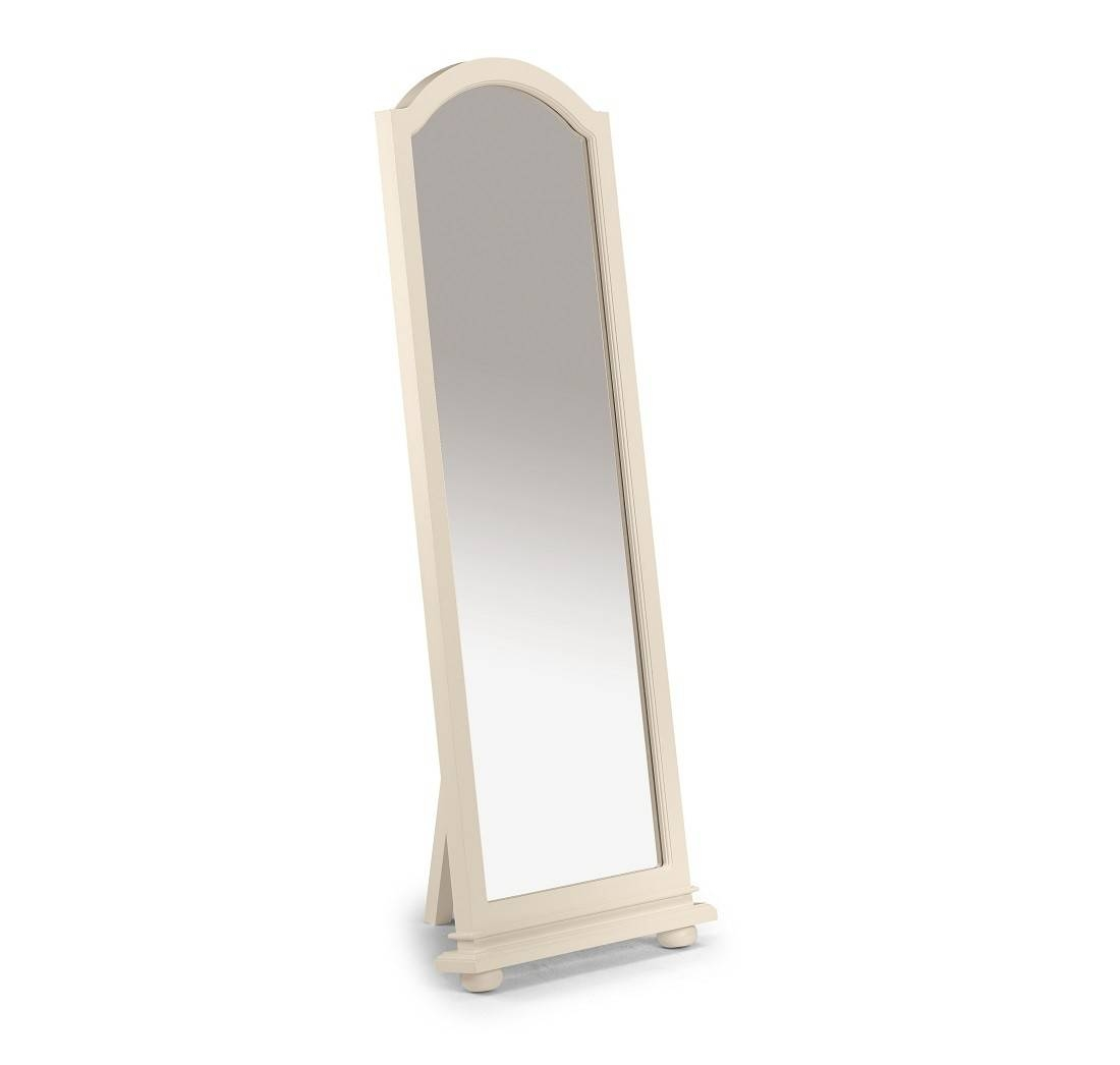Cheval Mirror French – Decorative Cheval Mirrors For Your Home Inside Modern Cheval Mirrors (View 21 of 25)