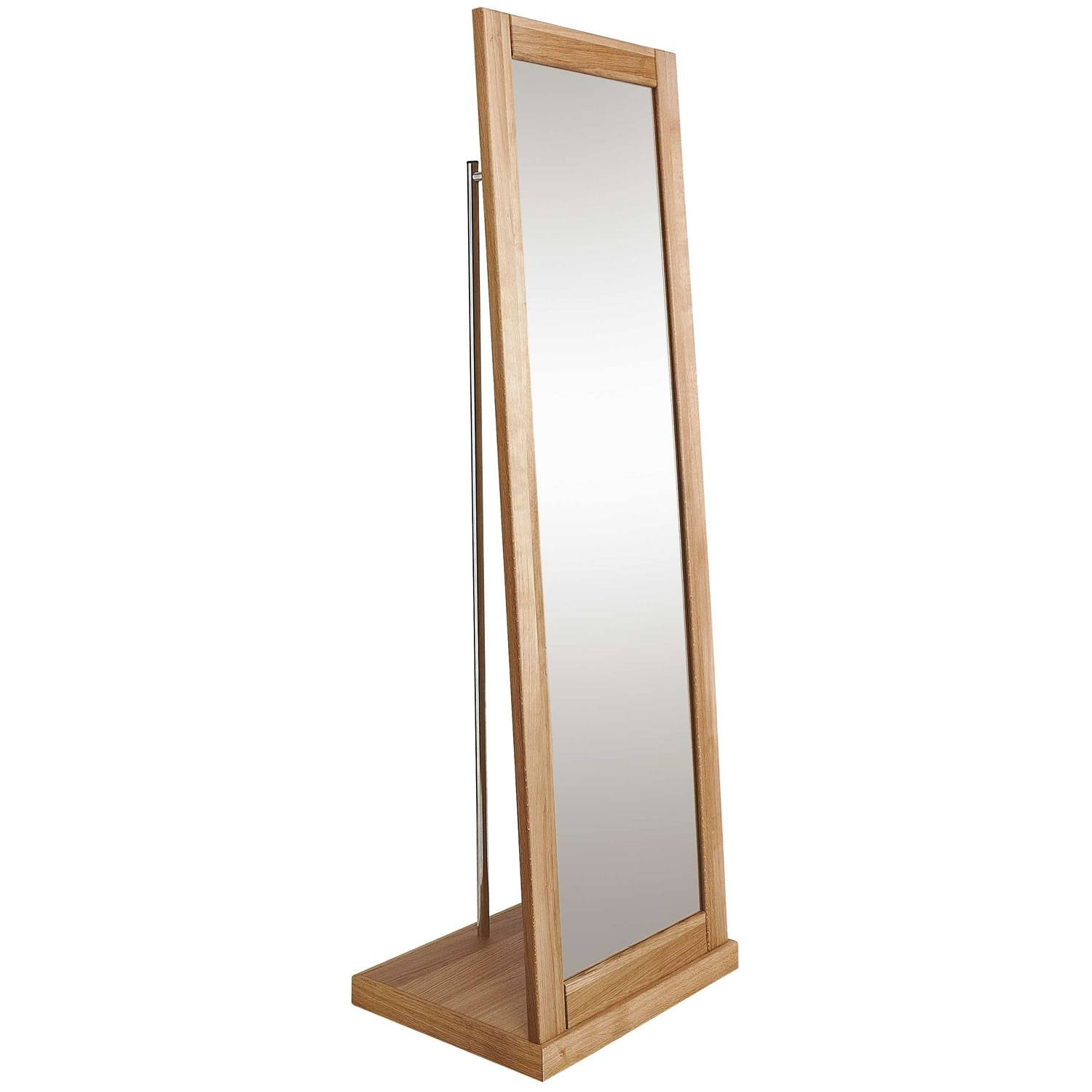 Cheval Mirror French – Decorative Cheval Mirrors For Your Home Pertaining To Modern Cheval Mirrors (View 11 of 25)