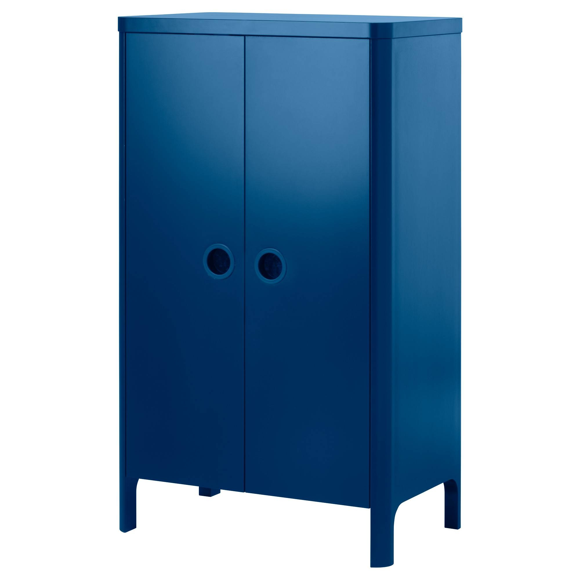 Children's Wardrobes - Nursery Wardrobes - Ikea pertaining to Childrens Tallboy Wardrobes (Image 4 of 15)