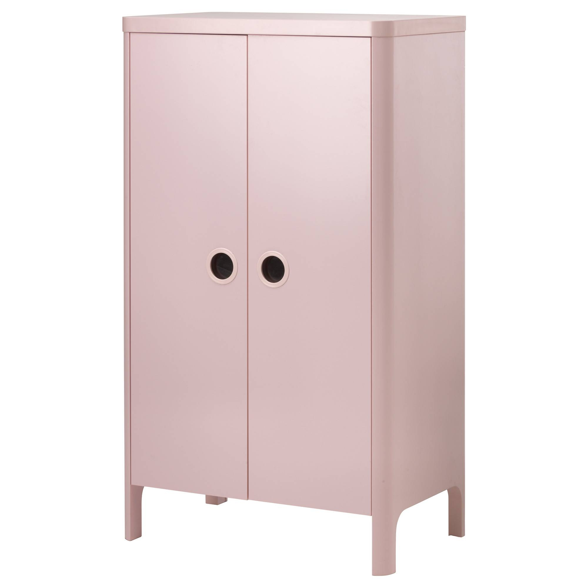 Children's Wardrobes - Nursery Wardrobes - Ikea pertaining to Childrens Tallboy Wardrobes (Image 3 of 15)
