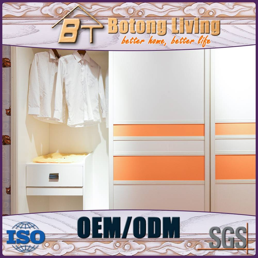 China Discount Wardrobes, China Discount Wardrobes Manufacturers throughout Discount Wardrobes (Image 14 of 30)