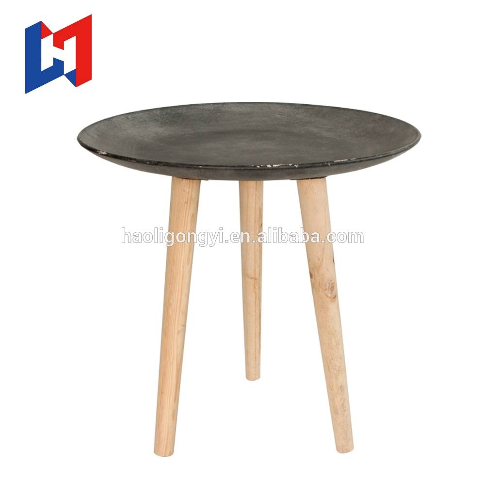 Chinese Wooden Tea Table, Chinese Wooden Tea Table Suppliers And with regard to Chinese Coffee Tables (Image 10 of 30)