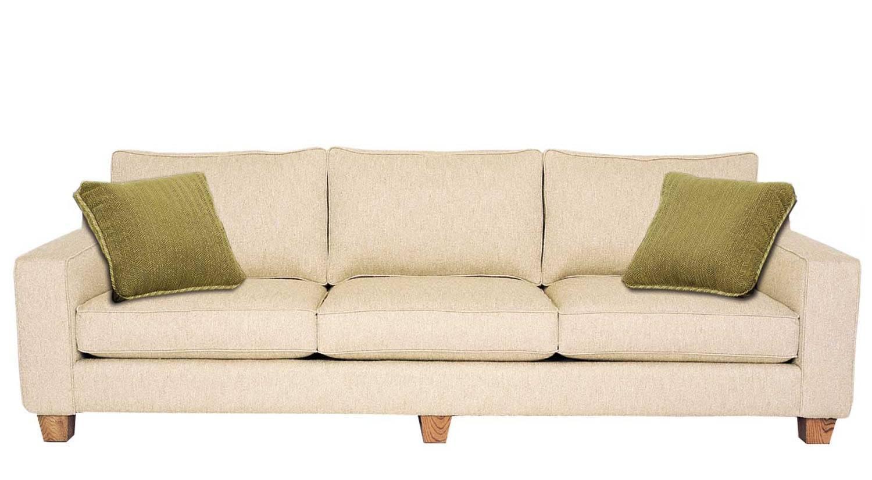 Circle Furniture - Metro Sofa | Modern Designer Sofa | Circle within Norwalk Sofa and Chairs (Image 11 of 30)