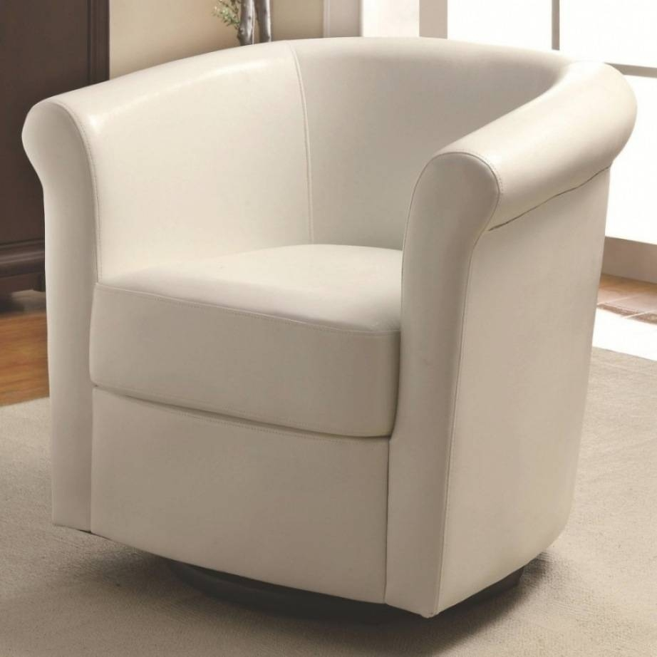Circular Sofa Chair | Tehranmix Decoration For Circle Sofa Chairs (View 9 of 30)