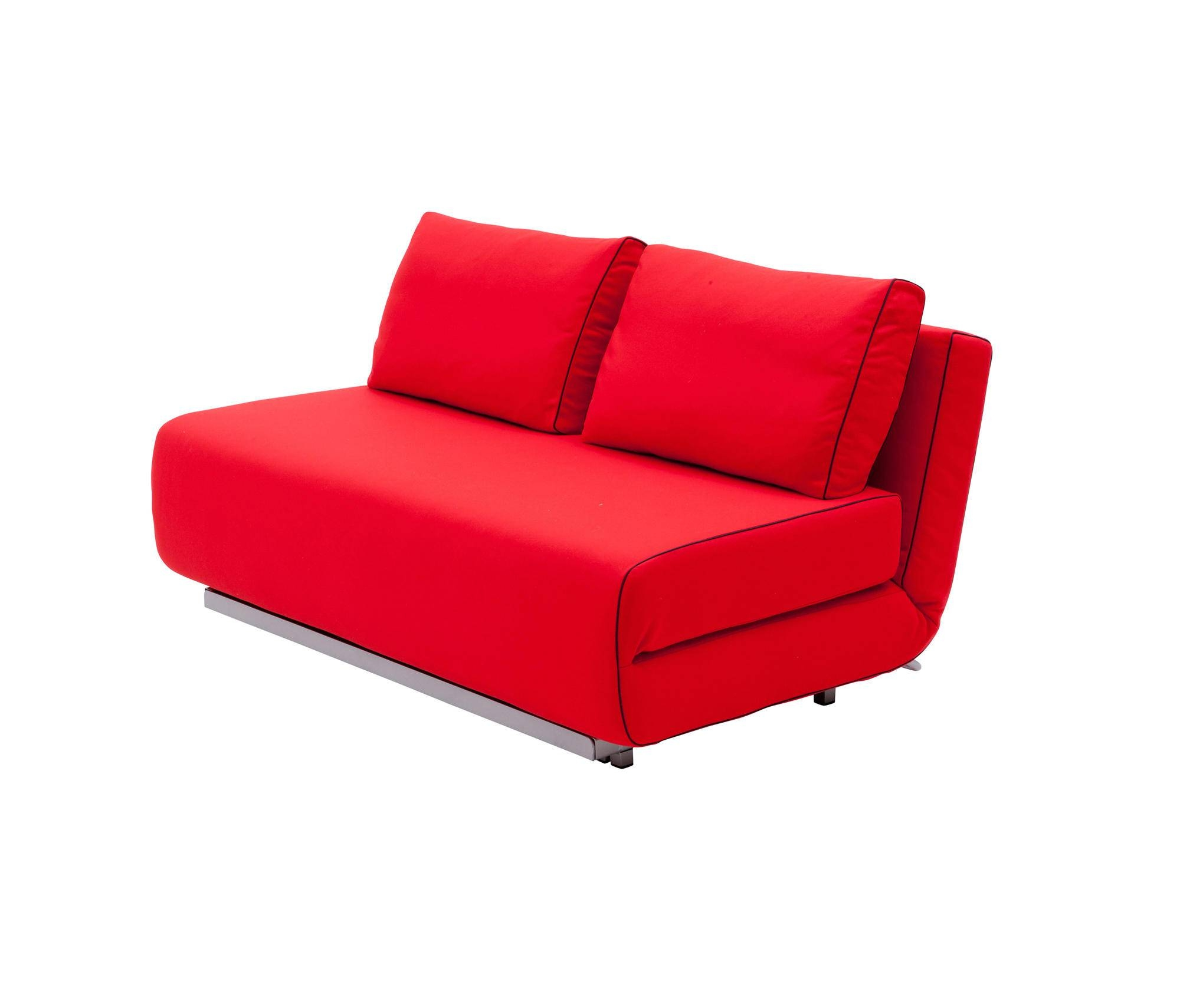 City Sofa – Sofa Beds From Softline A/s | Architonic Pertaining To City Sofa Beds (View 5 of 30)