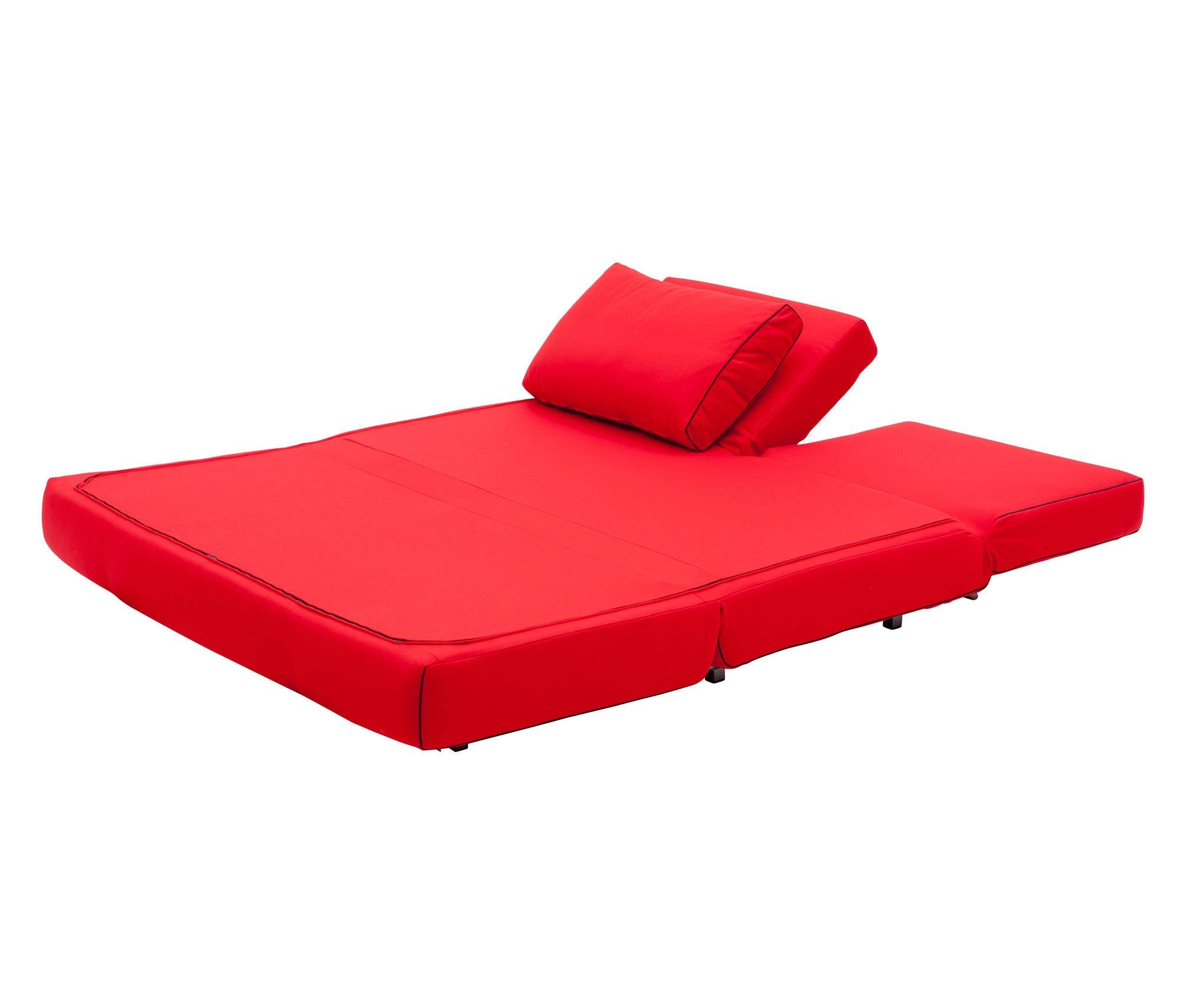 City Sofa – Sofa Beds From Softline A/s | Architonic With Regard To City Sofa Beds (View 6 of 30)