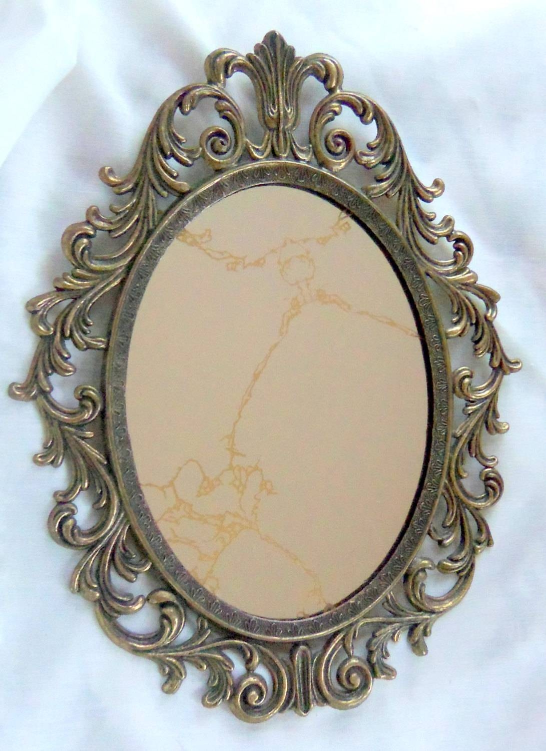 Classic Antique Mirrors Images – Reverse Search Intended For Antique Mirrors (View 23 of 25)