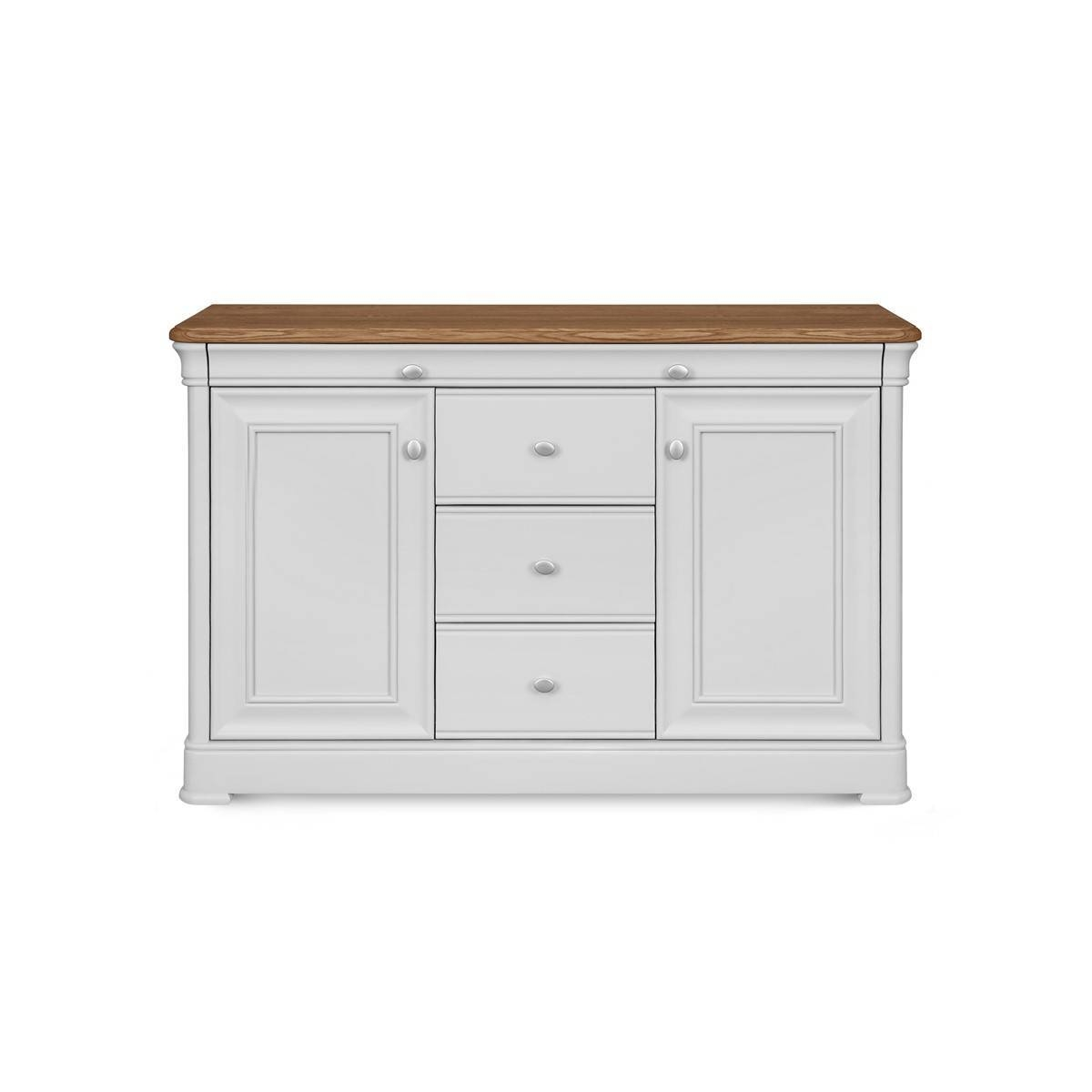 Clemence Richard Tuscany Sideboard | Sideboards | Inspire Interiors with Tuscany Sideboards (Image 6 of 30)