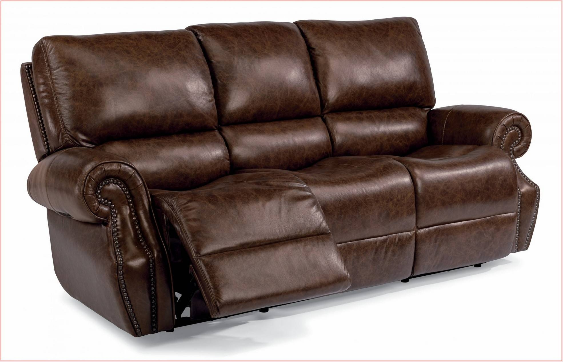 Closeout Sectional Sofas - Cleanupflorida for Closeout Sectional Sofas (Image 5 of 30)