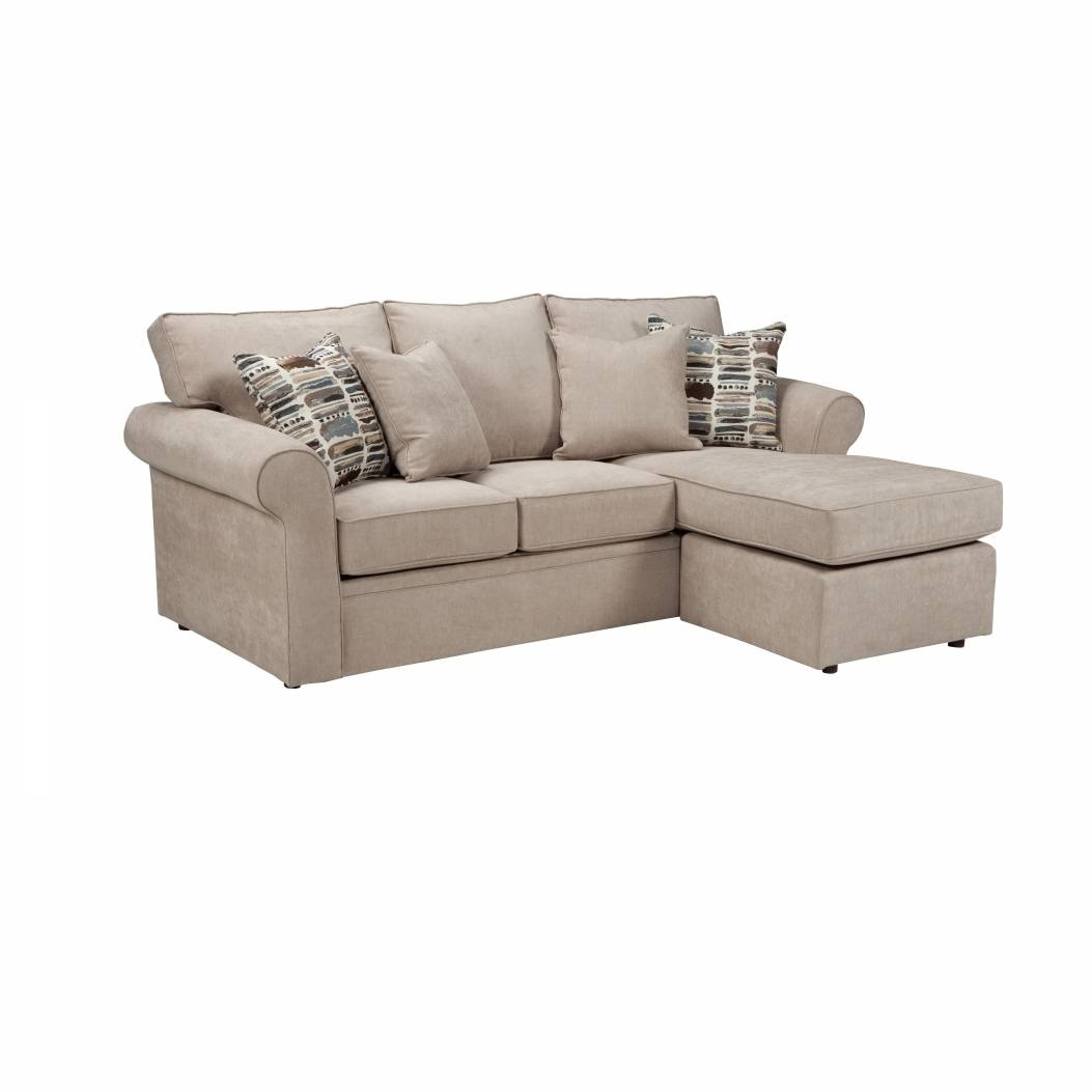 Closeout Sectional Sofas - Cleanupflorida pertaining to Closeout Sectional Sofas (Image 7 of 30)