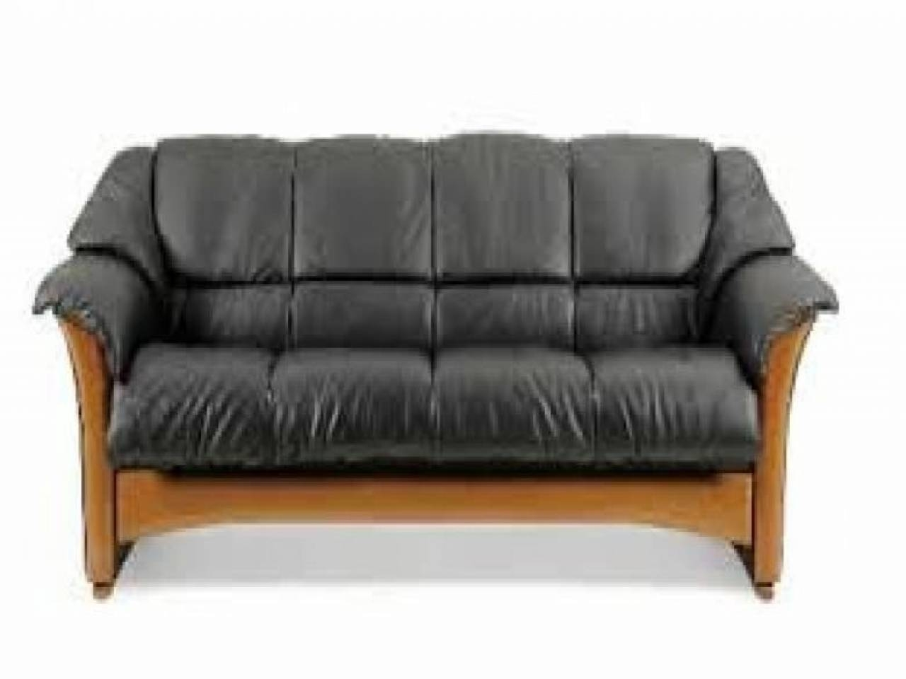 Closeout Sectional Sofas - Cleanupflorida pertaining to Closeout Sectional Sofas (Image 6 of 30)