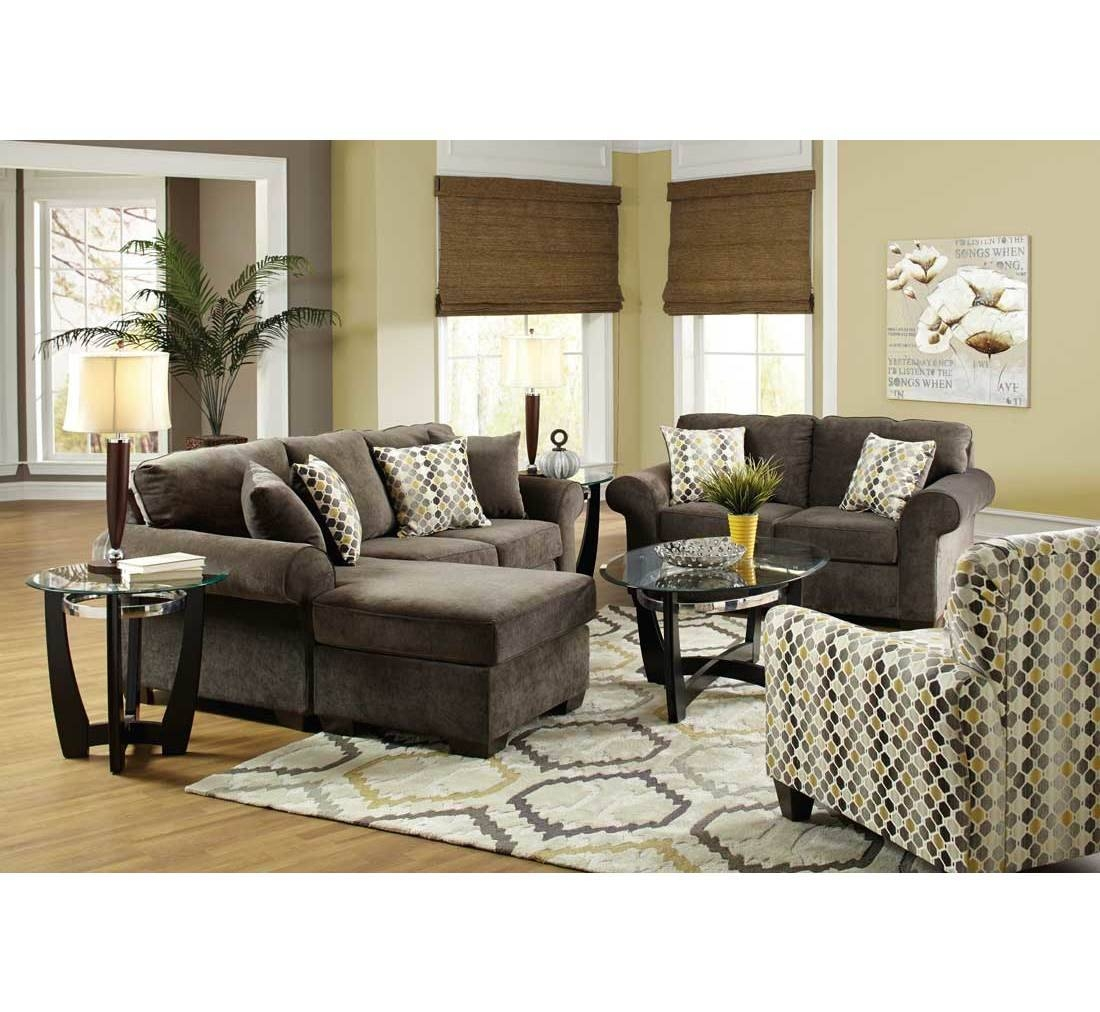 Closeout Sofas - Leather Sectional Sofa regarding Closeout Sofas (Image 2 of 30)