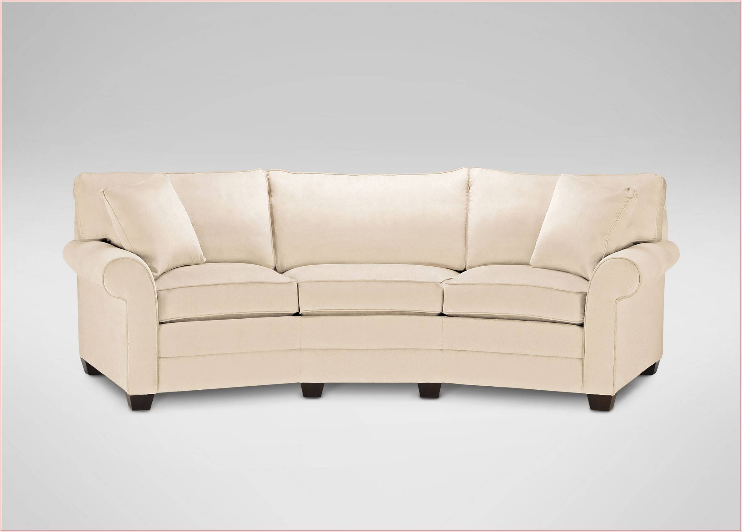 Closeout Sofas - Leather Sectional Sofa with Closeout Sofas (Image 4 of 30)