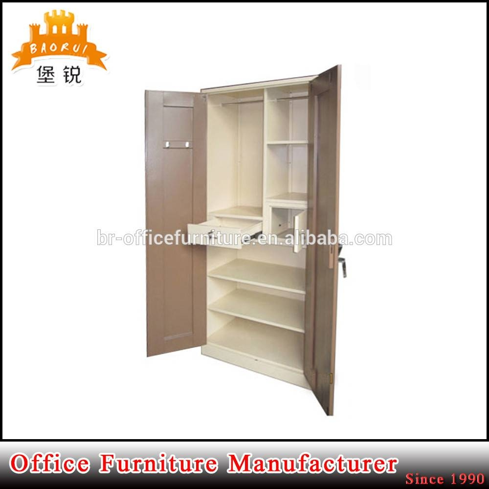 Closet Drawer, Closet Drawer Suppliers And Manufacturers At pertaining to Double Wardrobe With Drawers And Shelves (Image 8 of 30)