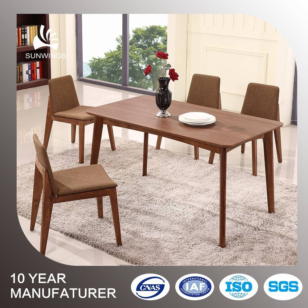 30 best ideas of coffee table with chairs coffee shop tables and chairs coffee shop tables and chairs inside coffee table with chairs geotapseo Gallery