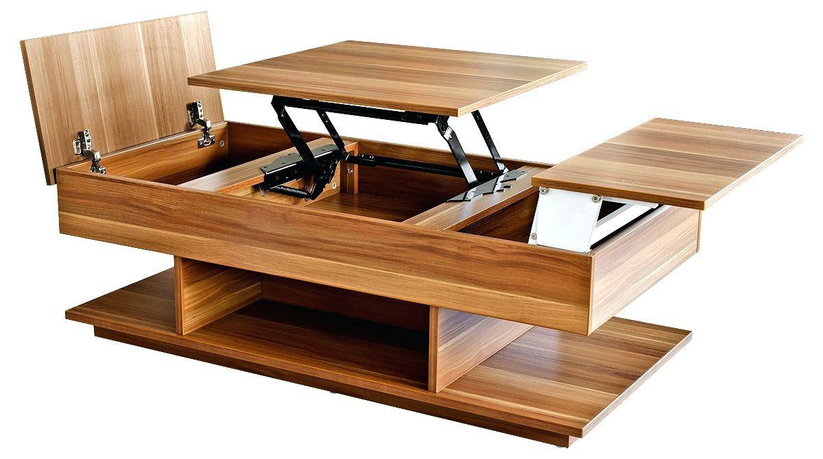 Coffee Table ~ Admirable Square Coffee Table With Storagesquare throughout Square Coffee Tables With Storage (Image 4 of 30)