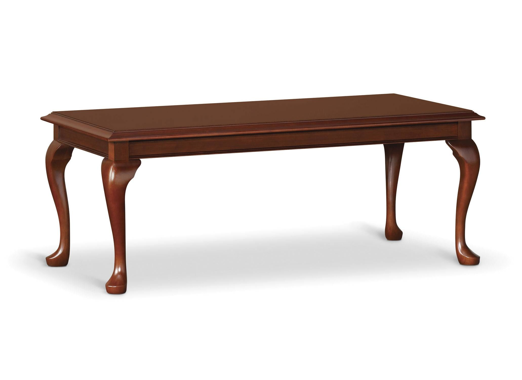 Coffee Table: Amazing Cherry Wood Coffee Table Ideas Round Cherry within Cherry Wood Coffee Table Sets (Image 15 of 30)