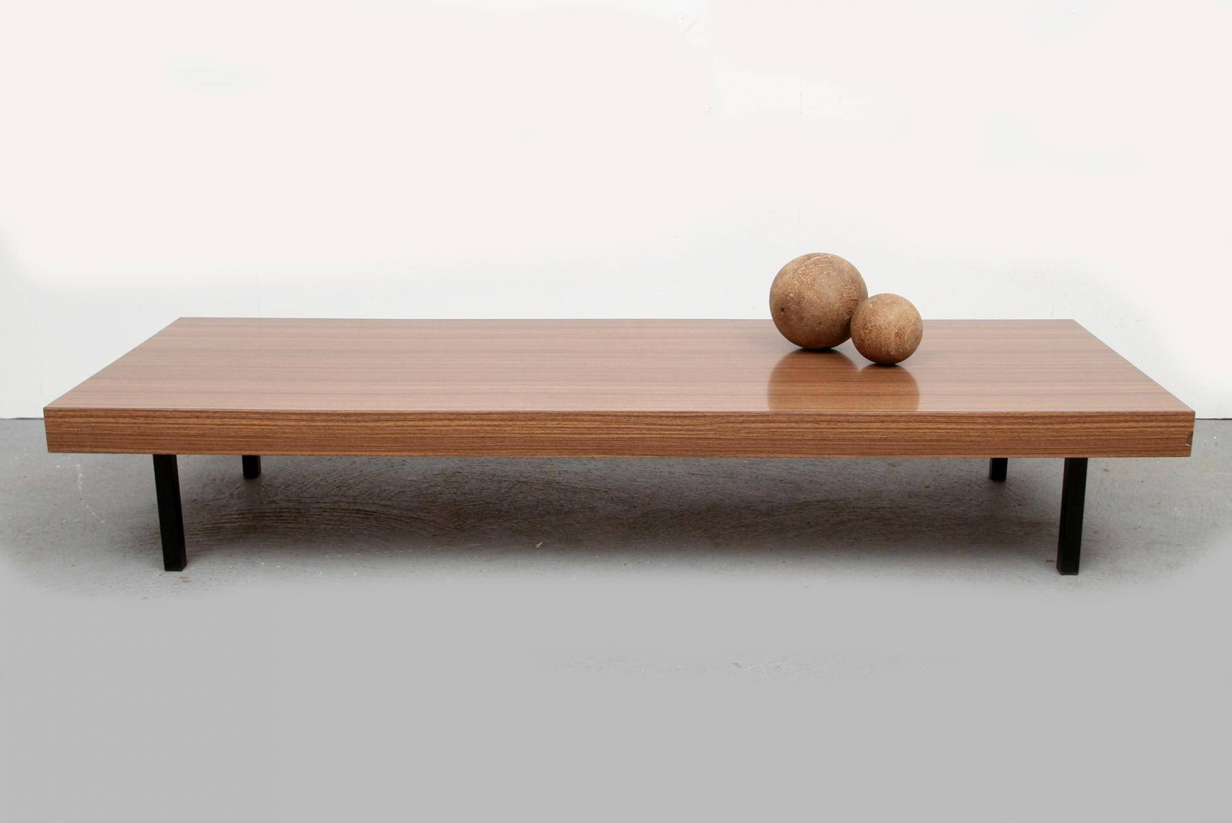 Coffee Table: Amusing Japanese Coffee Table Design Ideas Japanese  pertaining to Low Japanese Style Coffee