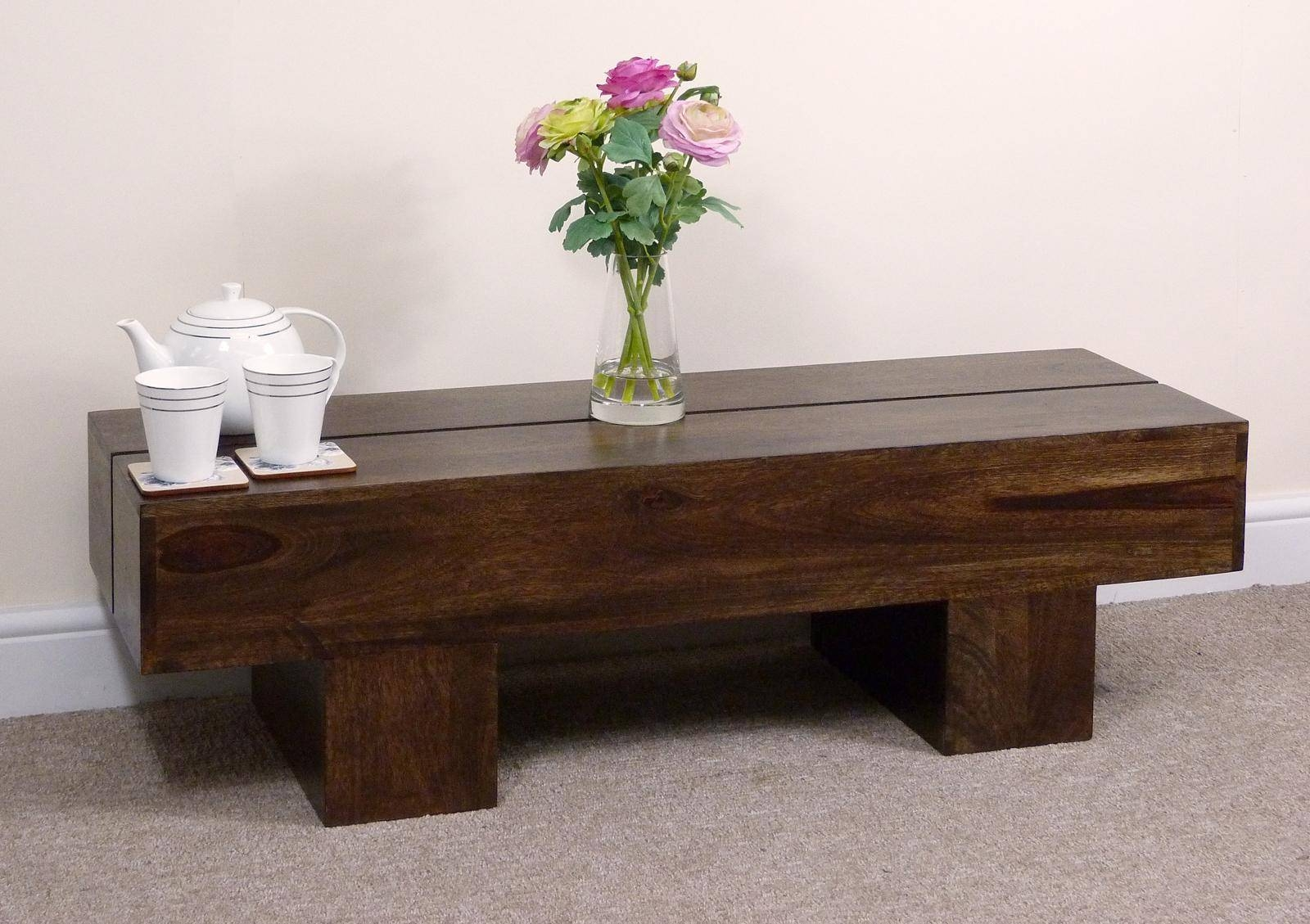 Coffee Table And Tv Unit Sets - See Here — Coffee Tables Ideas intended for Coffee Table And Tv Unit Sets (Image 9 of 30)