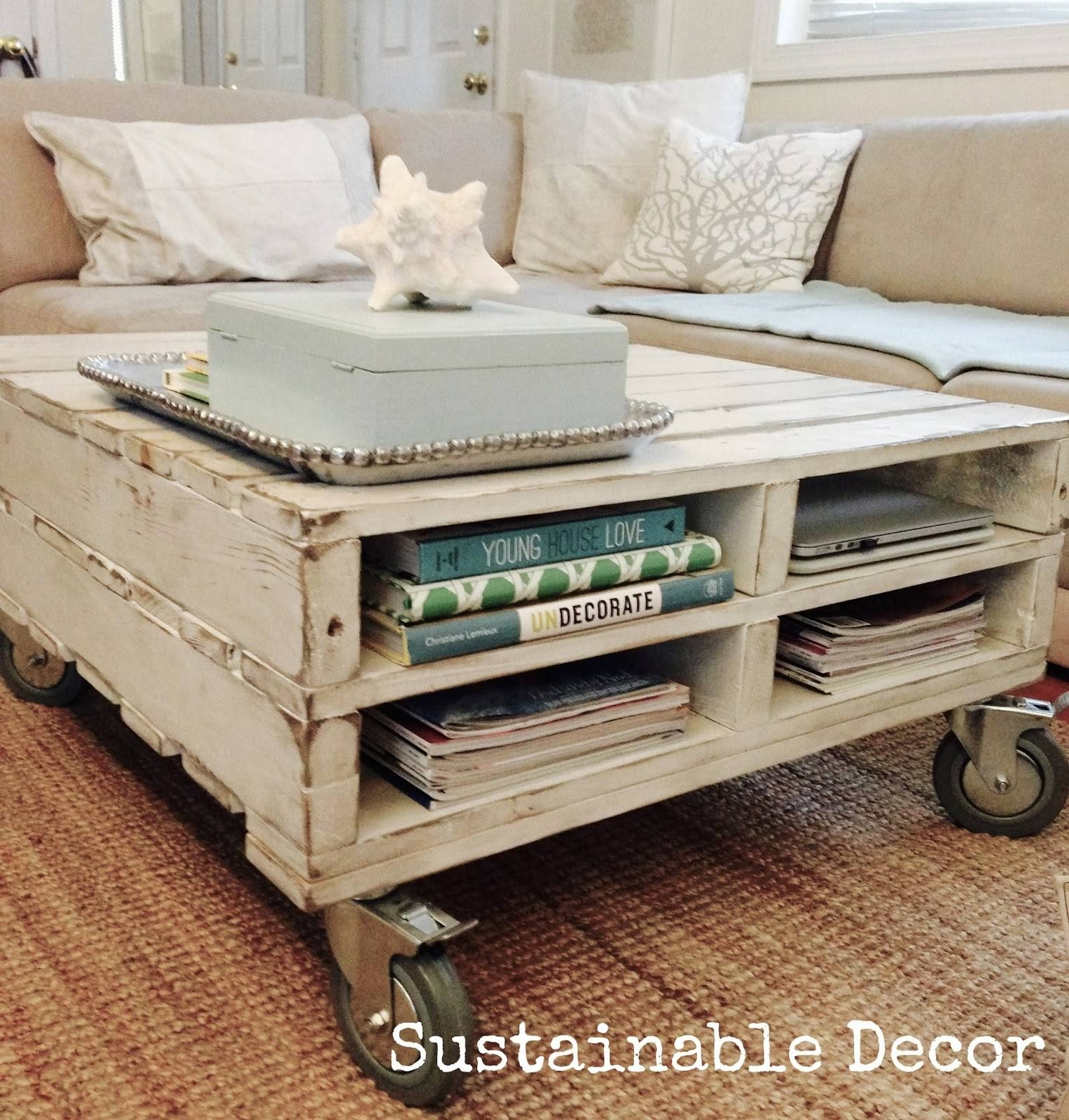 Coffee Table: Antique Coffee Table On Wheels Ideas Small Coffee intended for Coffee Tables With Wheels (Image 9 of 30)