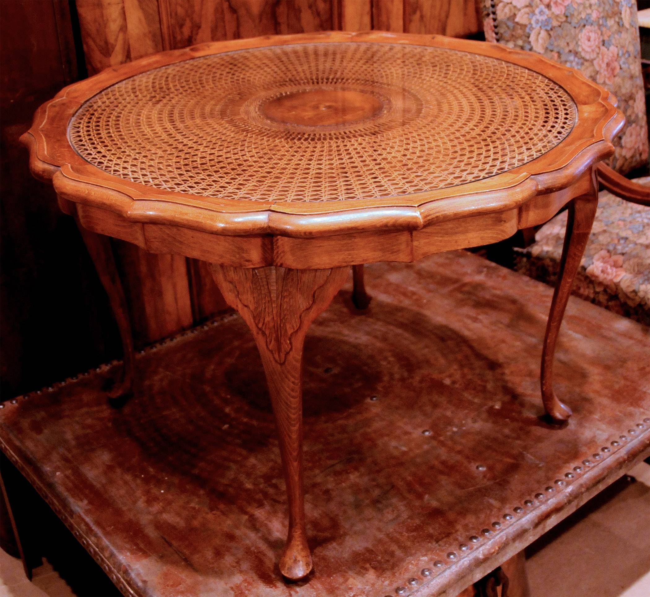 Coffee Table Archives - pertaining to Antique Glass Top Coffee Tables (Image 9 of 30)