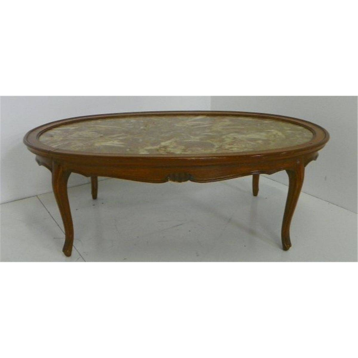Coffee Table: Astonishing French Country Coffee Table Ideas French inside French Country Coffee Tables (Image 11 of 30)