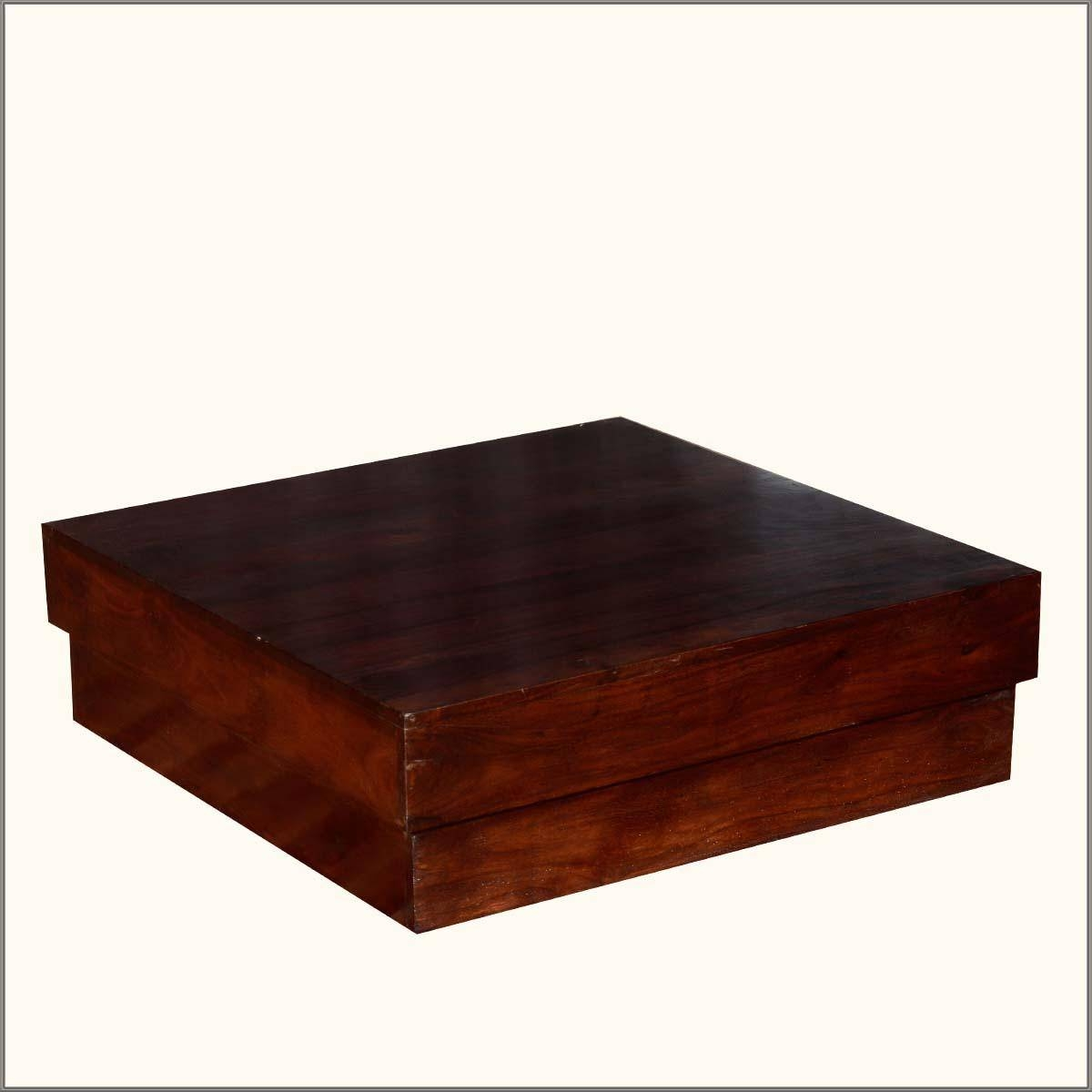 Coffee Table: Astonishing Indian Coffee Table Round Indian Coffee throughout Indian Coffee Tables (Image 11 of 30)