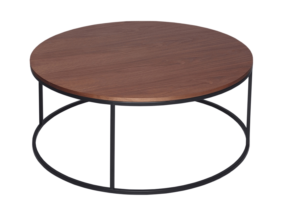 Coffee Table: Astounding Round Coffee Tables Uk Oak Coffee Tables intended for Round Pine Coffee Tables (Image 6 of 30)