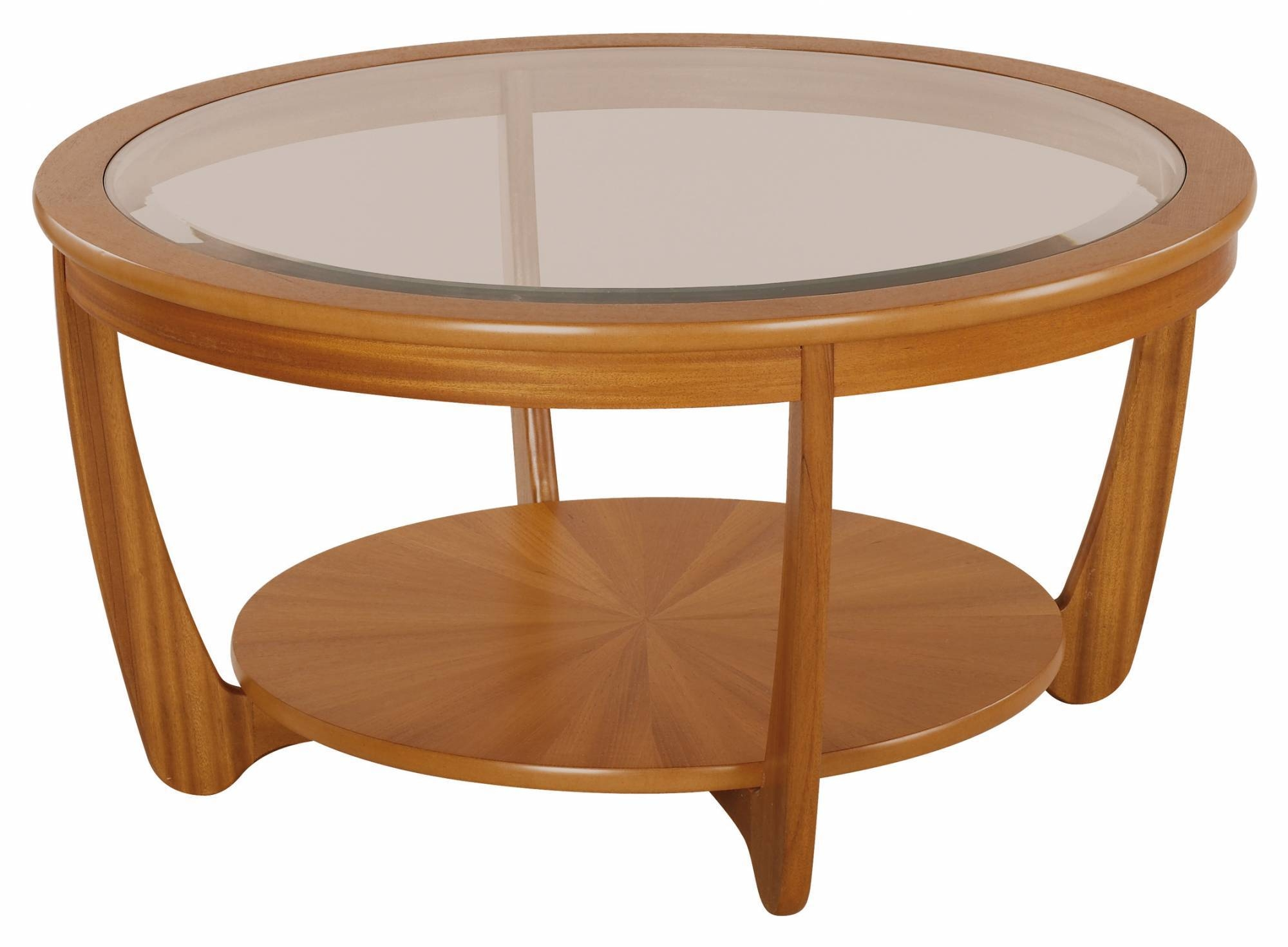 30 best collection of circular coffee tables. Black Bedroom Furniture Sets. Home Design Ideas