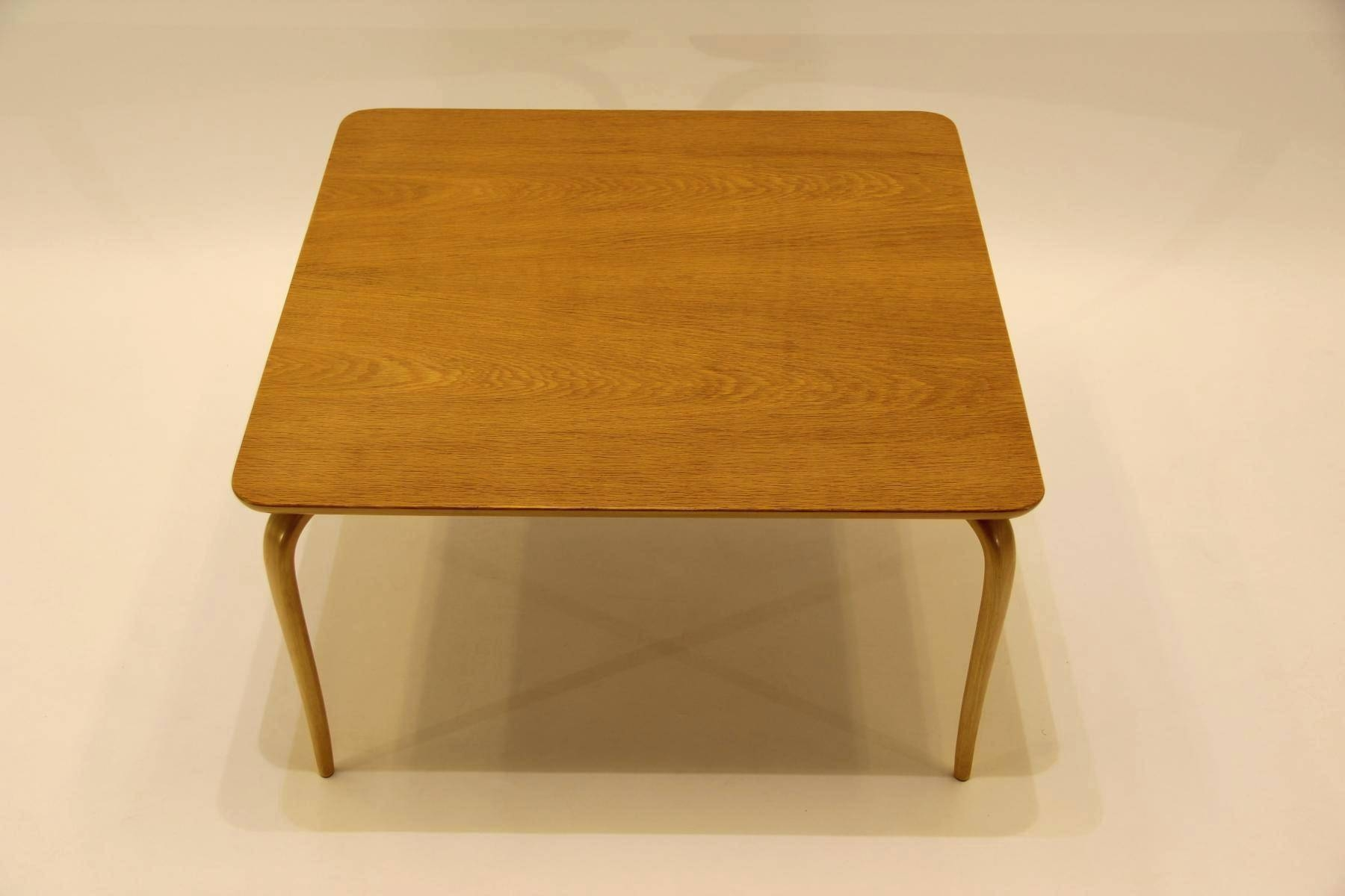 Coffee Table: Beech Coffee Table. Beech Coffee Table Round. Beech inside Round Beech Coffee Tables (Image 7 of 30)
