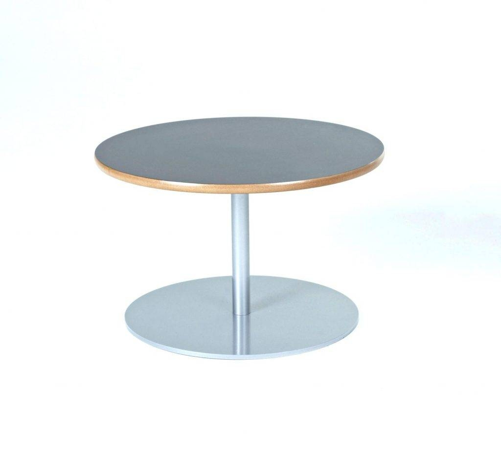 Coffee Table: Beech Coffee Table. Beech Coffee Table Round. Beech pertaining to Round Beech Coffee Tables (Image 8 of 30)