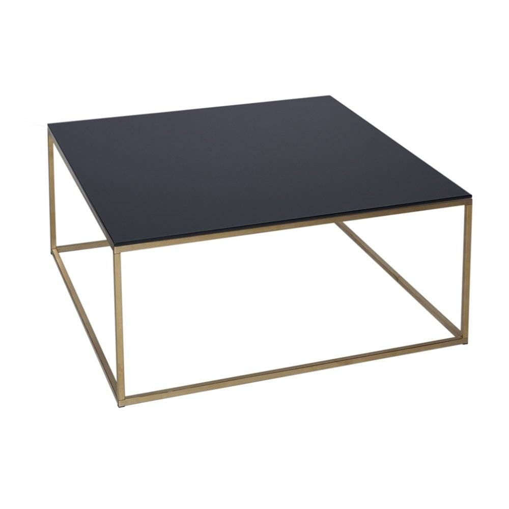 Coffee Table: Best Glass Metal Coffee Table Designs Wood Glass Pertaining To Coffee Tables Metal And Glass (View 9 of 30)