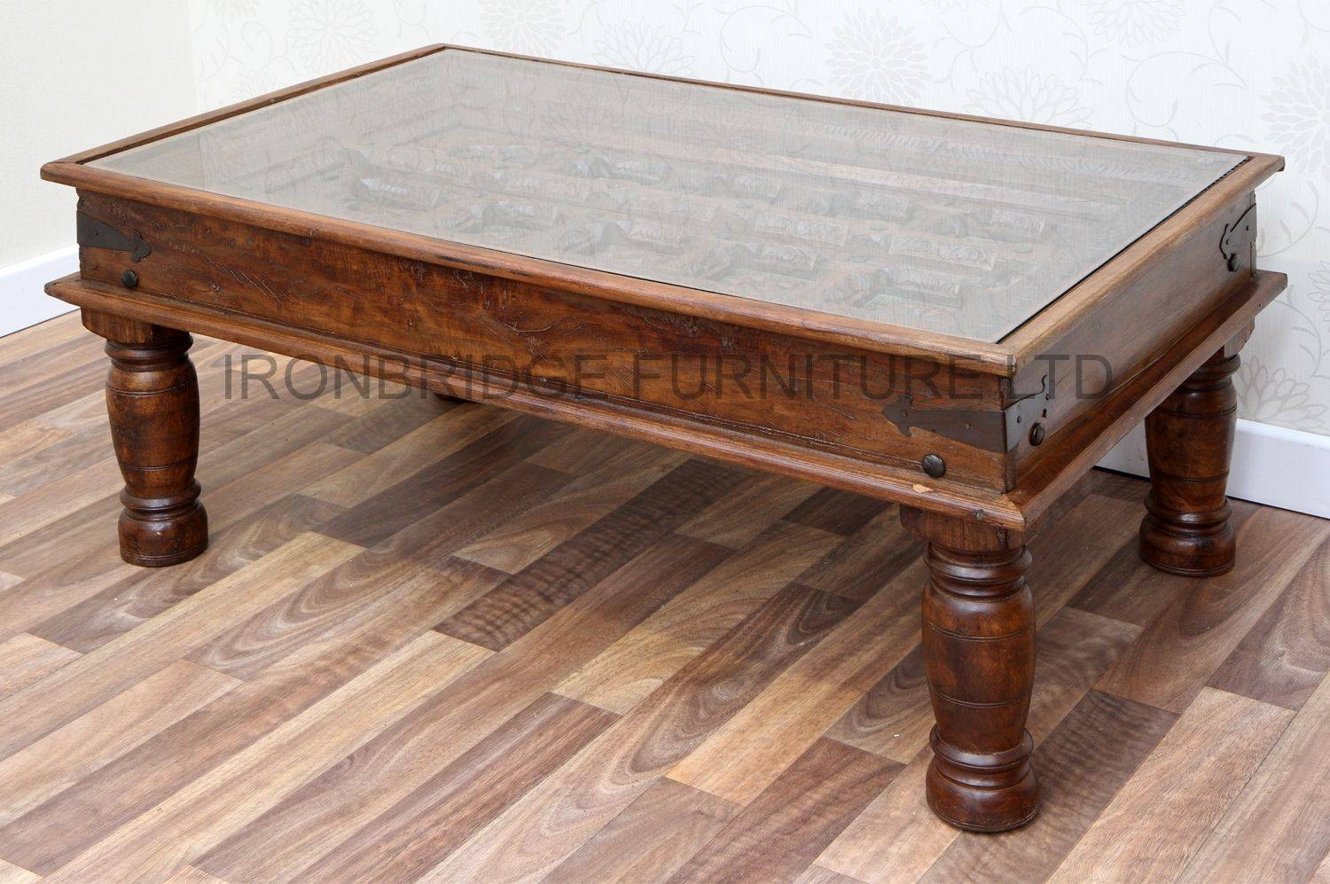 Coffee Table Brilliant Indian Design Ideas With Regard To Tables