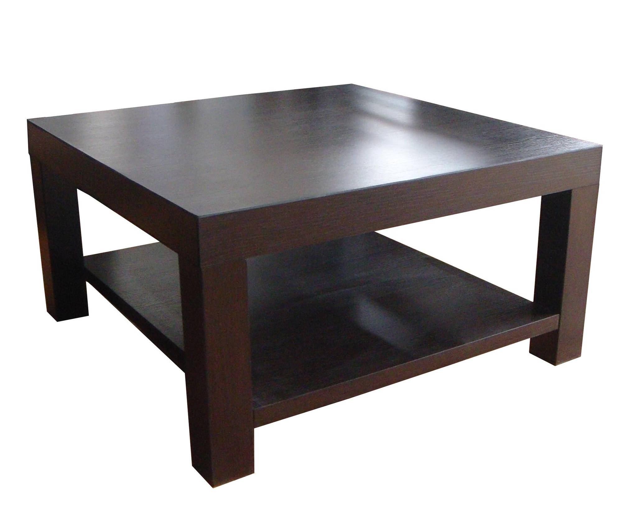 Coffee Table. Brilliant Square Black Coffee Table Designs with Black Coffee Tables With Storage (Image 8 of 30)