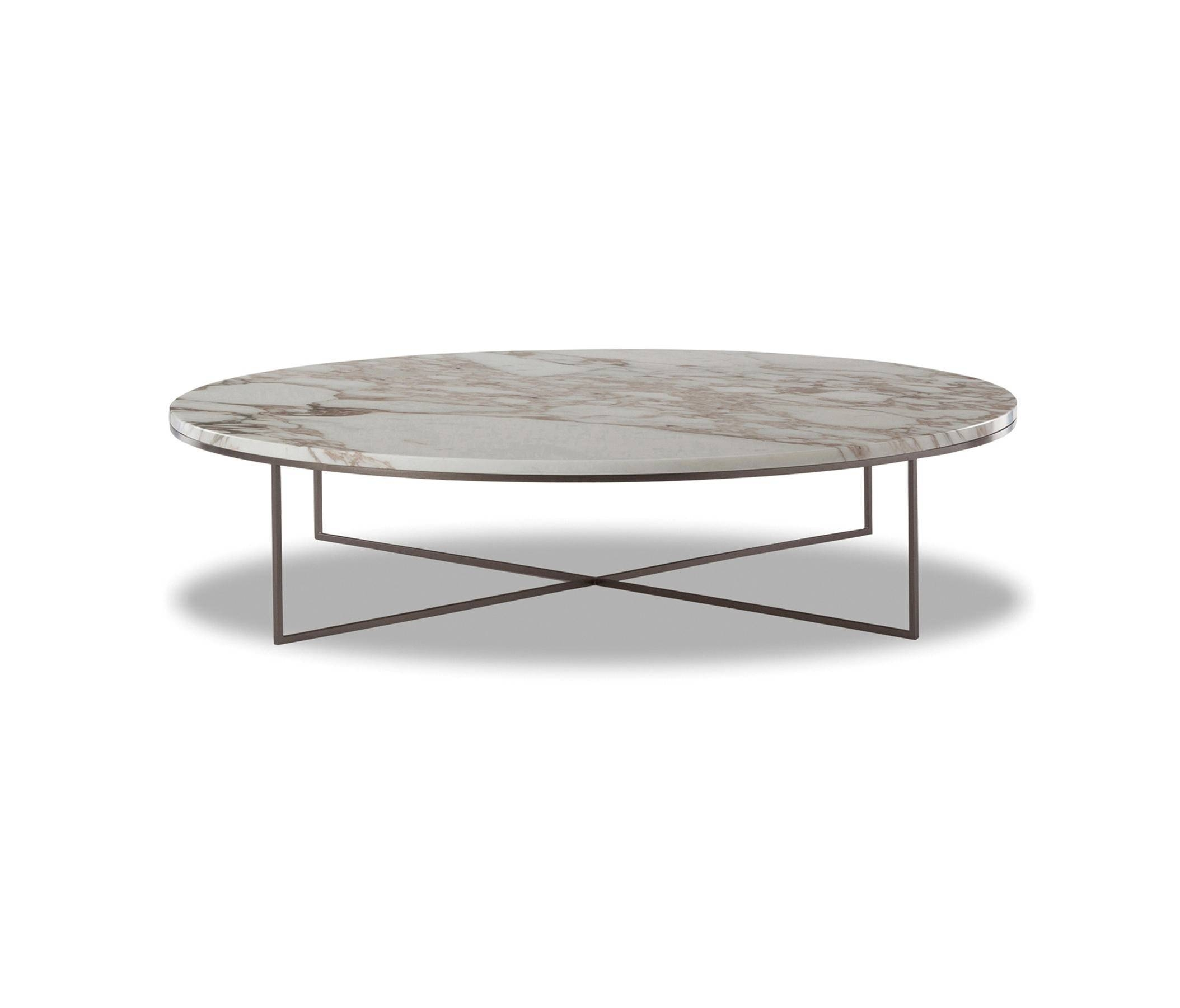 Coffee Table: Charming Bronze Coffee Table Designs Antique Bronze with White Oval Coffee Tables (Image 4 of 30)
