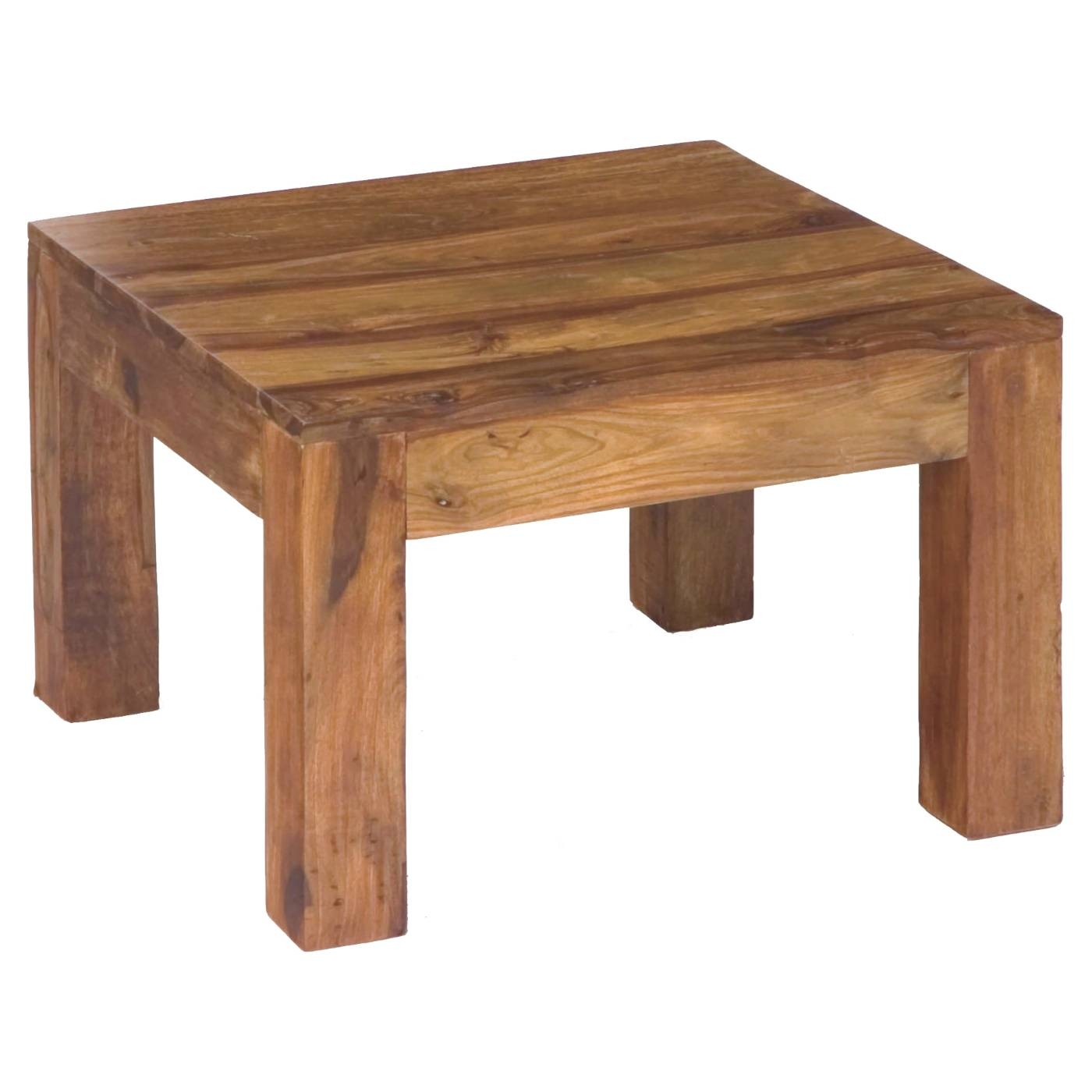 Coffee Table: Chic Small Square Coffee Table Design Ideas Square In Small Wood Coffee Tables (View 2 of 30)