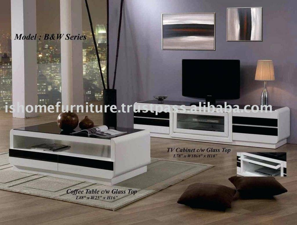 Coffee Table ~ Coffee Table And Tv Stand Set Uk Coffee Table Tv throughout Tv Cabinets and Coffee Table Sets (Image 4 of 15)