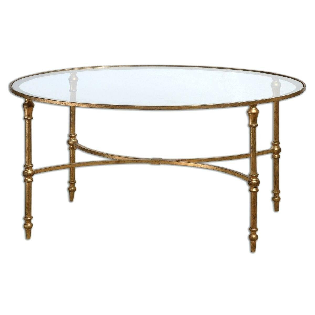 Coffee Table ~ Coffee Table White Square Antique Glass All Design in Retro Glass Coffee Tables (Image 12 of 30)