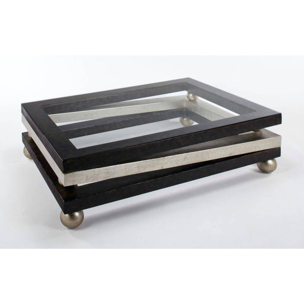 Coffee Table ~ Coffee Tables Marvelous Black And Grey Square pertaining to Wayfair Coffee Tables (Image 11 of 30)