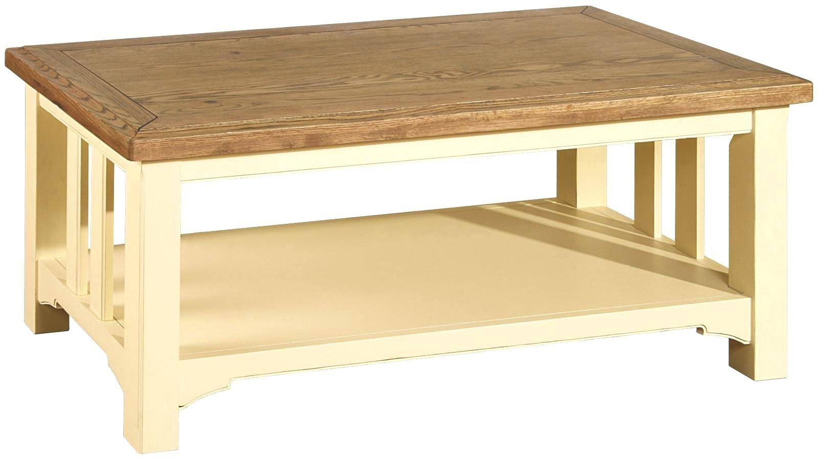 Coffee Table: Country French Coffee Table. Country French Coffee for French Country Coffee Tables (Image 12 of 30)