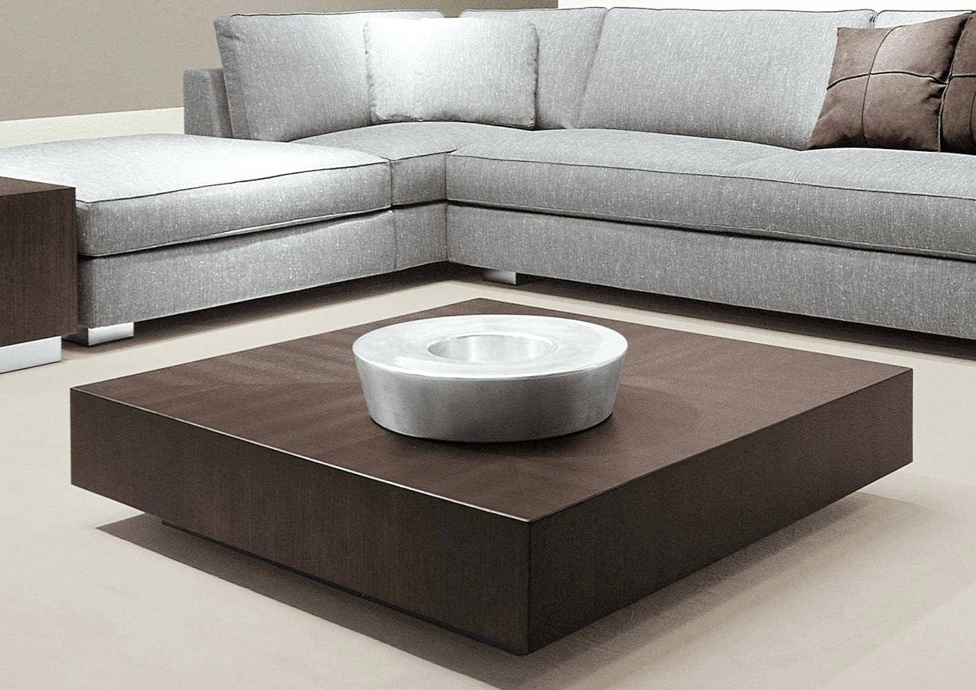 Coffee Table ~ Cube Coffee Table Tables Thippowhite White Gloss in White Cube Coffee Tables (Image 4 of 30)