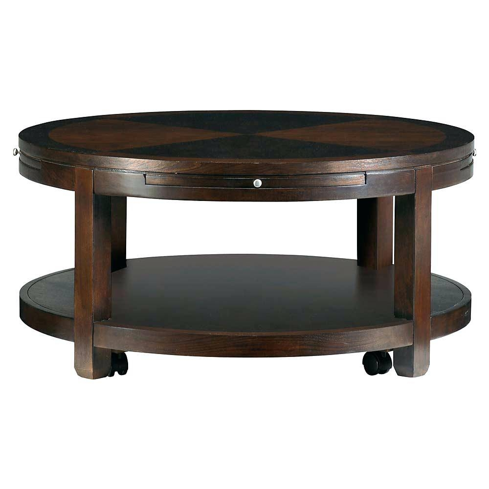 Coffee Table ~ Decorations Furniture Table Design Modern Coffee inside Wood Modern Coffee Tables (Image 3 of 30)