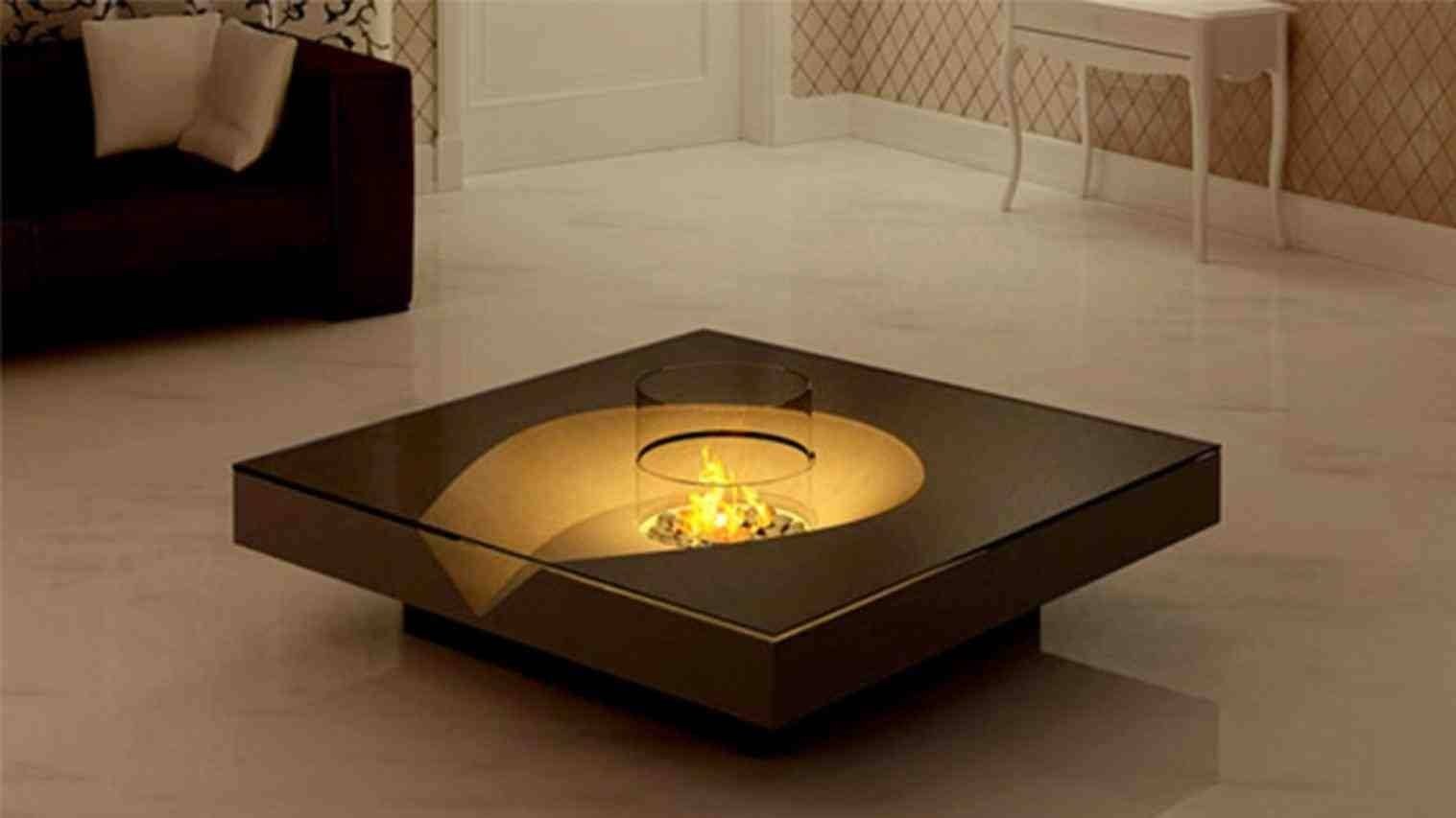 Coffee Table Designs – In The Living Pertaining To Large Low Wood Coffee Tables (View 11 of 30)